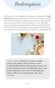 christian seder haggadah haggadah digital complete passover seder guide hooray