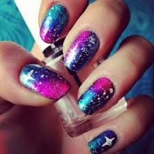 35 best my nails images on pinterest my nails ps and nail art