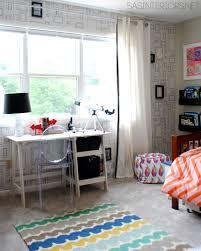 boy bedroom reveal jenna burger