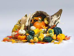 Thanksgiving Game Ideas For Adults 100 Fall Activities For Adults Events Calendar Bethesda Md