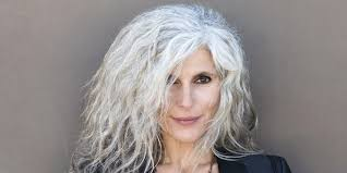 hairstyles for gray hair over 60 short hairstyles for women over 60 with fine hair inspirational 30