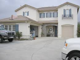 superb exterior paint colors for stucco homes painting home