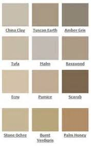 earthy brown green paint color yahoo image search results