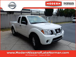 new and used nissan frontier for sale in charlotte nc u s news