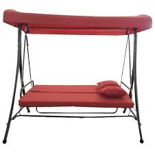 outdoor hanging bed sale outdoor hanging bed sale suppliers and