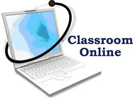 online photo class brian c steinberg s homepage online education