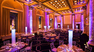 ny wedding venues midtown manhattan event space w new york union square