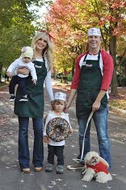 Clean Halloween Costumes Love Family Halloween Costumes Clean Science Professional