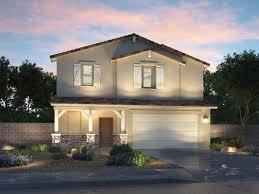 home design by houston hammond watson estates in buckeye az new homes u0026 floor plans by meritage