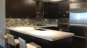 modern kitchen showroom kitchen kitchen cabinets miami prodigious thermofoil kitchen