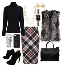 designer second kã ln 348 best my polyvore finds images on dope