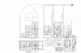 1884 louisiana cotton exposition organ new orleans la