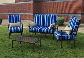 san marcos series custom patio furniture in phoenix az