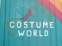 costume world costume rentals for halloween christmas easter