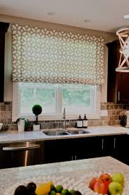 9 best roman shades images on pinterest curtains windows and