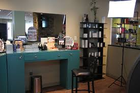 hair and makeup station lotus salon see inside hair salon nail salon marlton nj