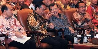 Aborsi Cepat Jakarta Apotek Penjual Aborsi Cepat Jakarta Www Cytotectablet Com Ayah