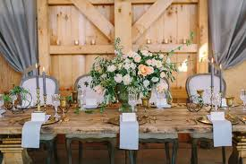 restoration hardware bridal gift registry wine country wedding inspiration