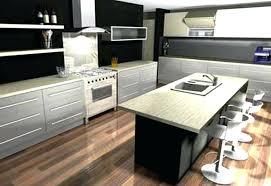 Kitchen Design Software Reviews Kitchen Design Software Littleplanet Me