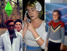 Justin Bieber Costume Halloween Halloween 2013 25 Creative Diy Costumes