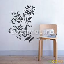 art on walls home decorating art on walls home decorating diy wall paper sticker decal decor
