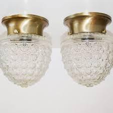 Pineapple Light Fixture Best Regency Lighting Products On Wanelo