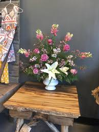 Flower Delivery Express Reviews Coralville Florist Flower Delivery By Mint Julep Flower Shop