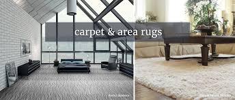 carpet in los angeles hardwood flooring laminate and vinyl floors