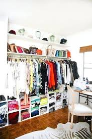 spare room closet spare bedroom closet best spare bedroom closets ideas on spare