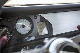 1965 Honda 150 Interceptor Vfr800 Powered Honda N600 U2013 The Micro Machine