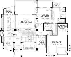 Contemporary Home Designs And Floor Plans 253 Best Awesome House Plans Images On Pinterest House Floor