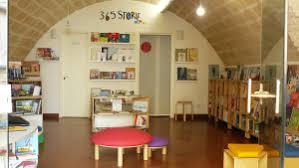 libreria ragazzi librerie associazione librerie indipendenti ragazzi