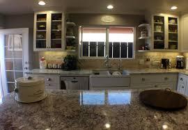 1950s Kitchen Cabinets by 1950 U0027s Kitchen Remodel