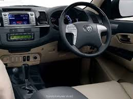 pretty toyota fortuner 3 0d 4d 4x4 specs in south africa cars