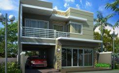 our new house design software for ipad u0026 iphone updated