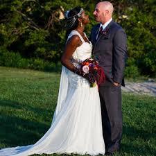 custom wedding dress custom wedding look u2014 lovexlivstid