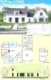top 25 best farmhouse house plans ideas on pinterest also 2600