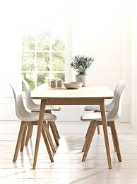 scandinavian dining room chairs scandinavian dining chairs style dining room furn scandinavian