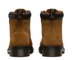 womens boots outlet doc martens sale journeys dr martens womens boots outlet