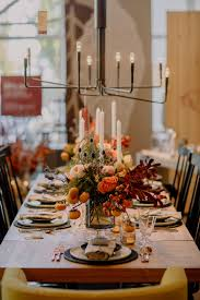 Ella Dining Room And Bar Cratewedding 101 The Crate And Barrel Blog
