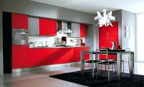element de cuisine gris element cuisine meuble de cuisine meuble de cuisine