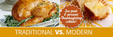 thanksgiving etiquette to teach your