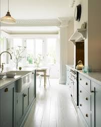 kitchen cabinets for tall ceilings tall kitchen cabinets elegant the high ceilings the coving and the