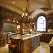 The Kitchen Design Centre Tag For Italian Kitchen Design Ideas Photos Kitchen Stuff Ideas