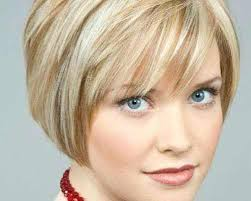 hair style wo comen receding haircuts for receding hairline female the best haircut 2017
