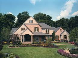Cool  Country Home Design Design Ideas Of Country Home Plans - Modern country home designs