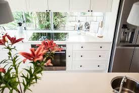 kitchen designs sunshine coast cabinetry solutions