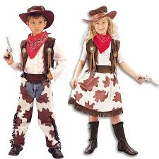 Kids Cowgirl Halloween Costume Compare Prices Boys Cowboy Shopping Buy