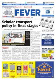 south coast fever 28 aug 2014 by south coast fever issuu