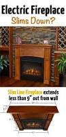 Infrared Electric Fireplaces by 25 Best Electric Fireplaces Ideas On Pinterest Fireplace Tv